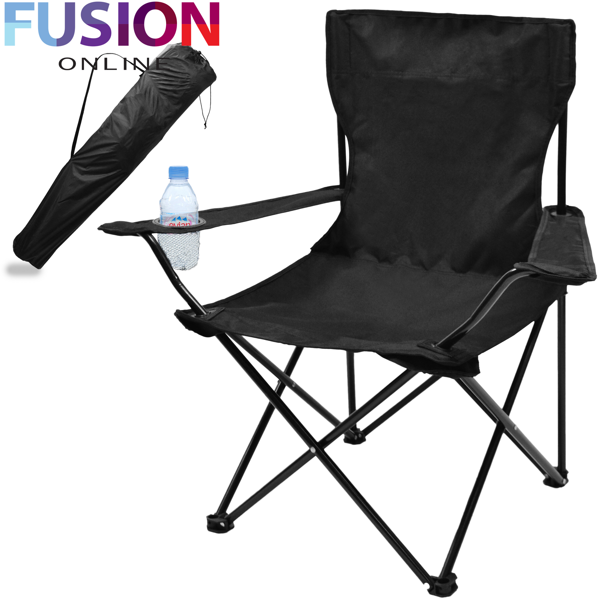 LARGE FOLDABLE STEEL BBQ STAND BARBECUE FLAT PORTABLE CAMPING OUTDOOR GARDEN
