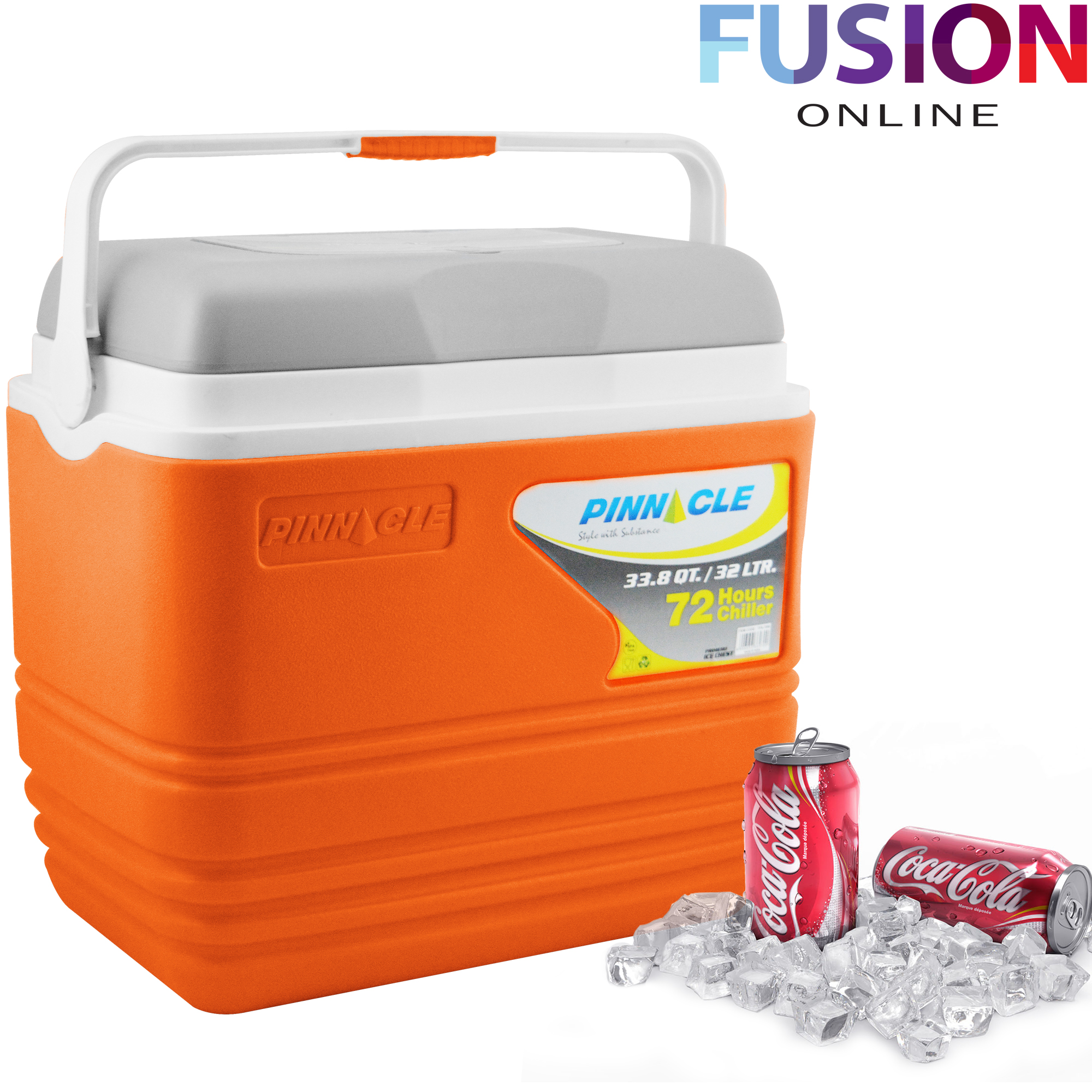 Insulated Freezer Bags For Travel
