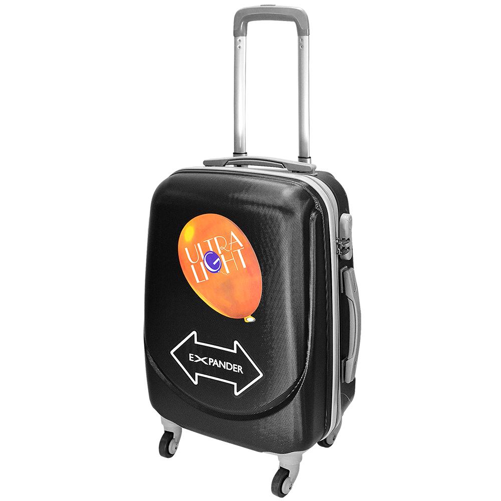 tsa dildo in luggage