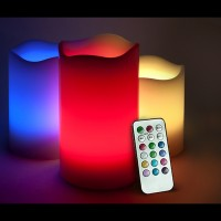 colour-changing-led-candle-4