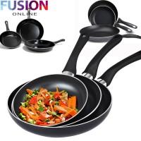 frying-pan-set-3-piece