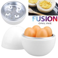 microwave-egg-boiler-mainframe