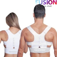 magnetic-posture-support-main
