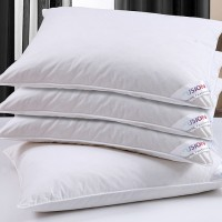 goose-feather-pillow-wowcher-resize