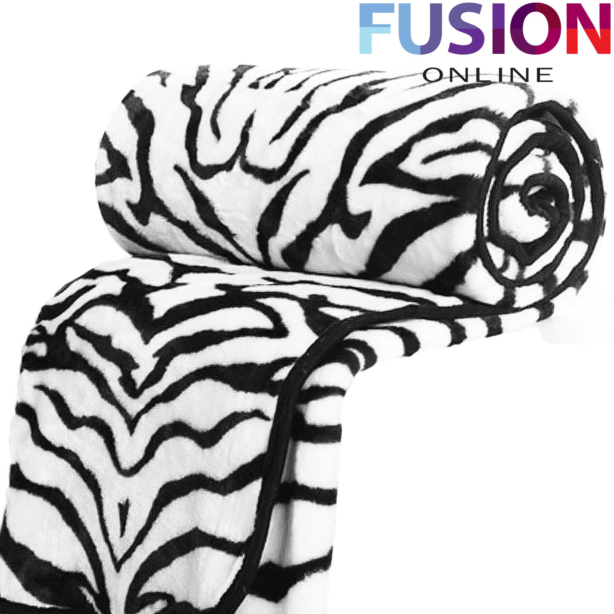 warm blanket clipart. animalprintsuperluxurysoftfauxfurmink warm blanket clipart