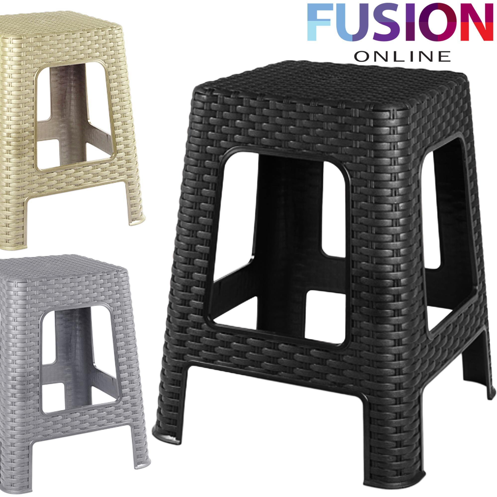 Kitchen Step Chair Uk