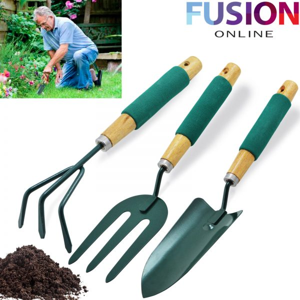 Fusion online for Gardening tools online