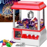 candy grabber MAIN EBAY