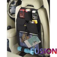 back-seat-organizer-organiser-individual-pictures-4