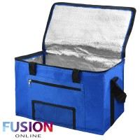 cooling bag main 26 lITRE SEC