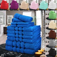 towels set wowcher main