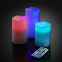 colour-changing-led-candle-2