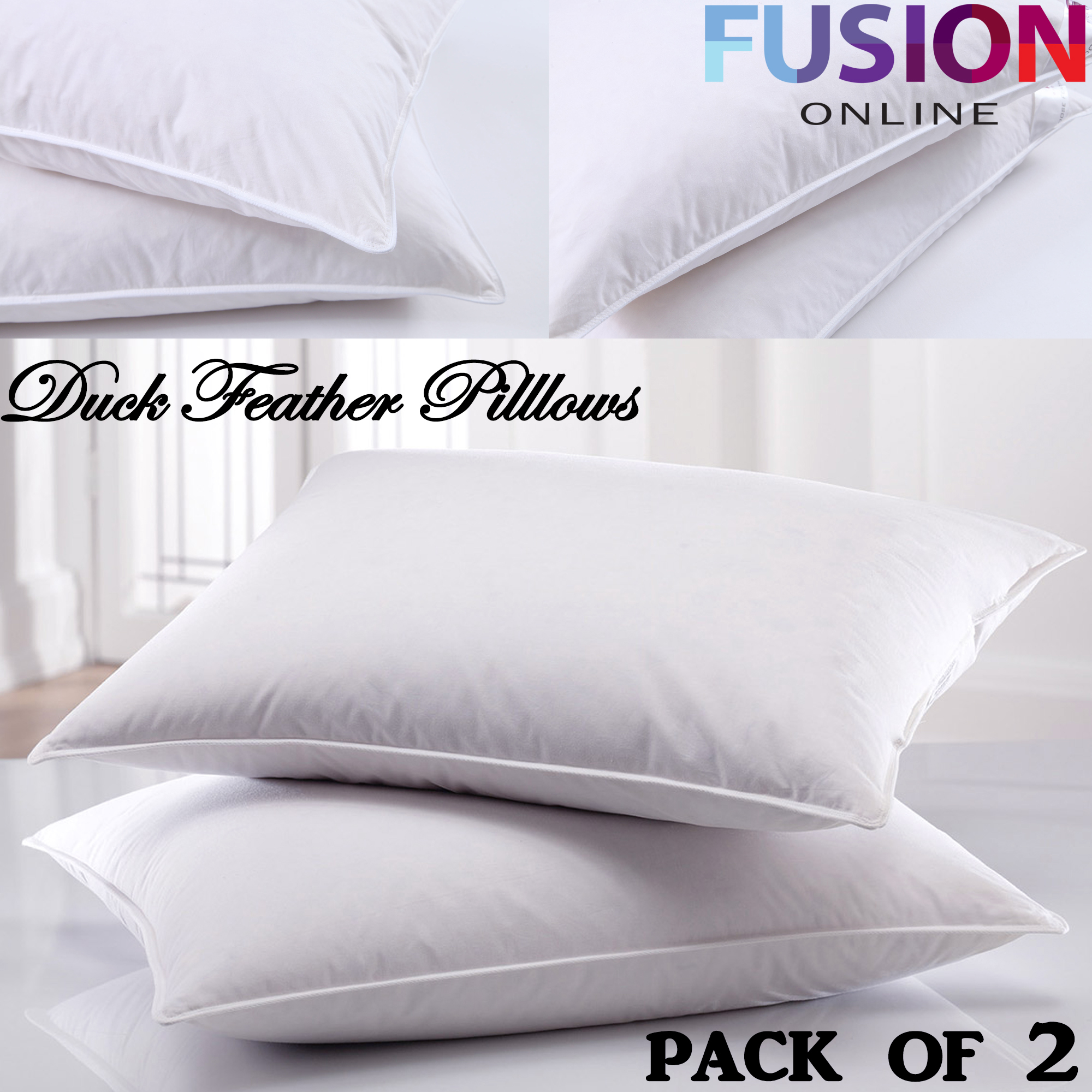 knocked filling up scatter few cushion a we pillow cushions pads for inner pictures and pillows feather bolsters tx just our