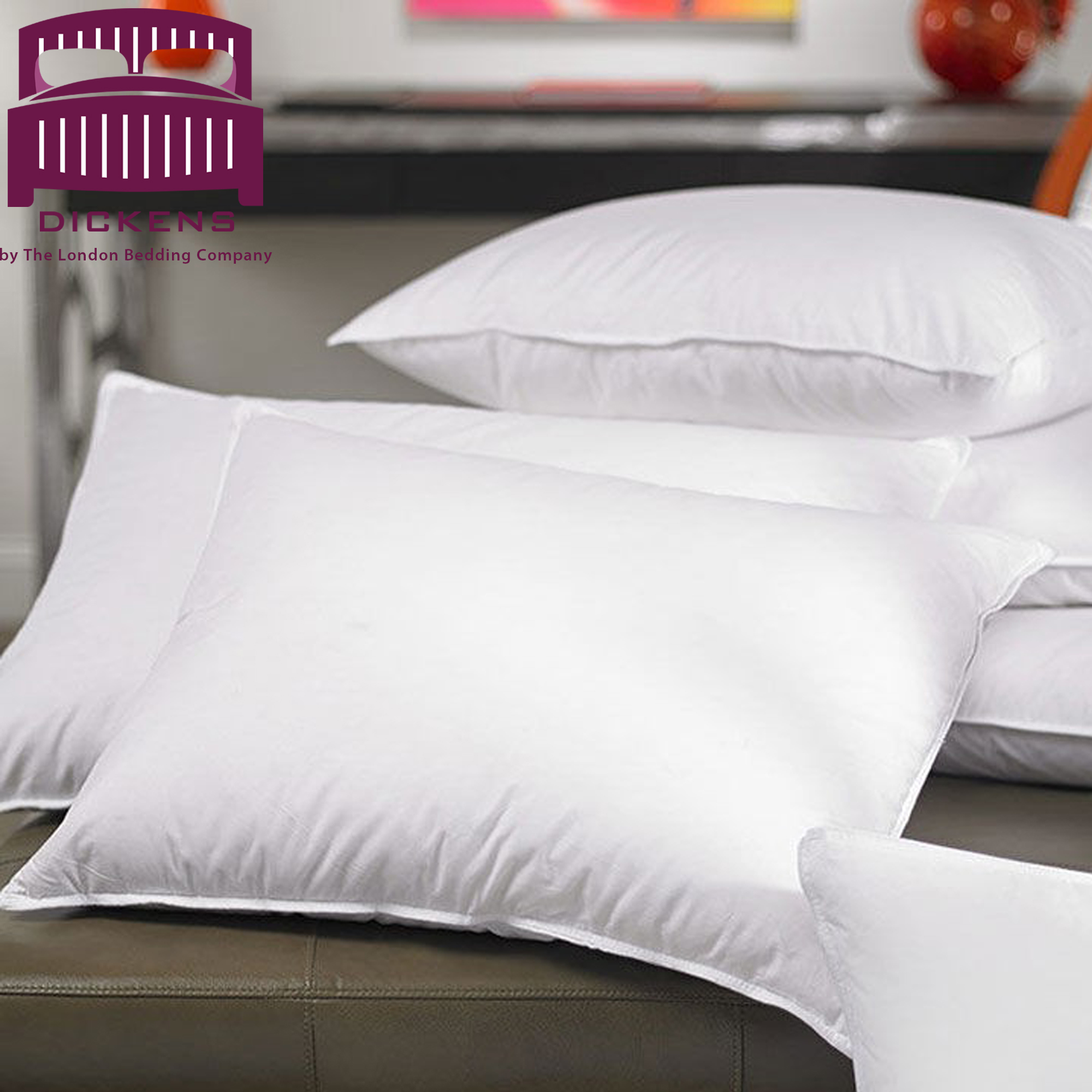 bedding best image guides pacific of pillows np feather blog prod products down pillow gift coast featherbest