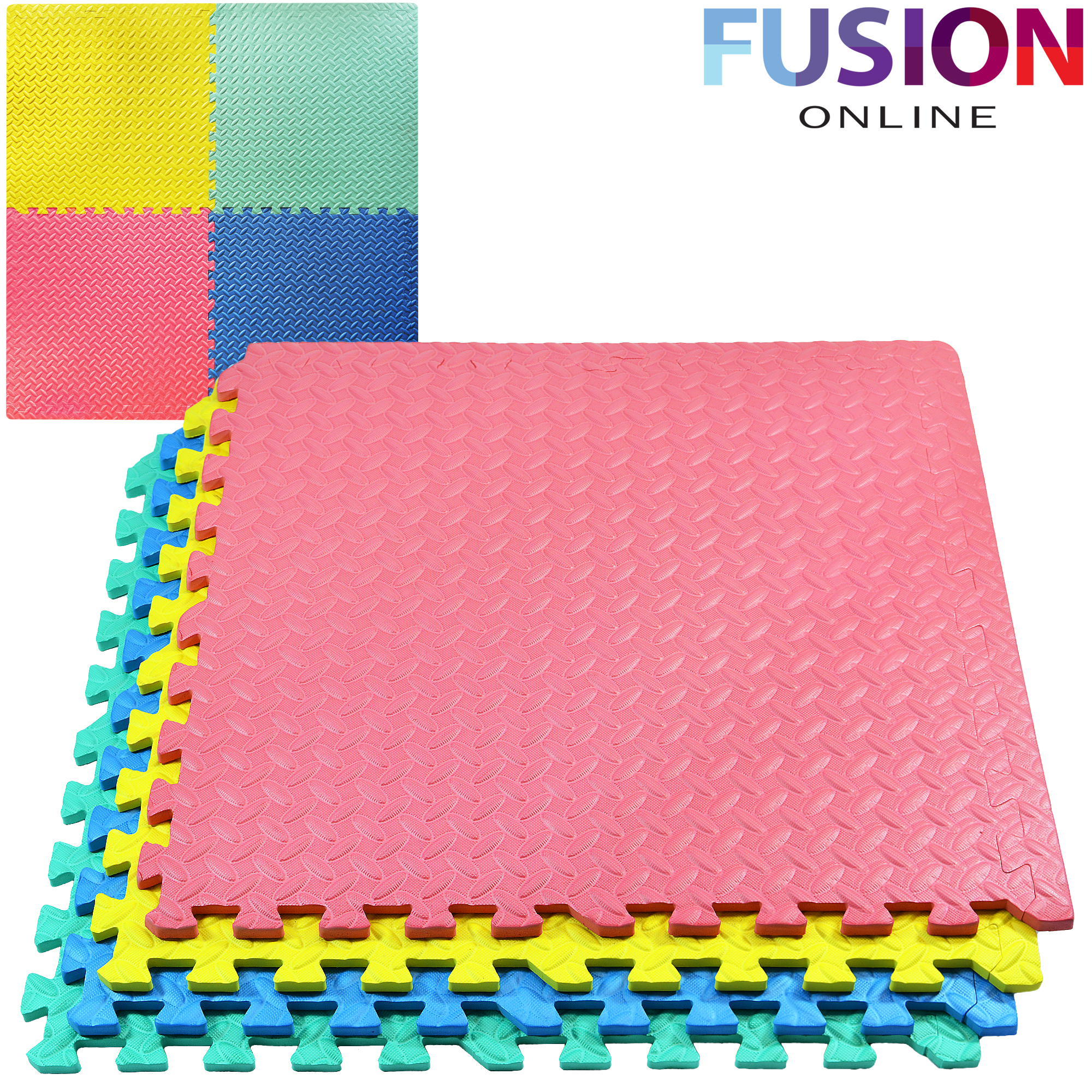 mats play baby from yvonna kids eva new product foam covering mat floor puzzle dhgate pile com gym