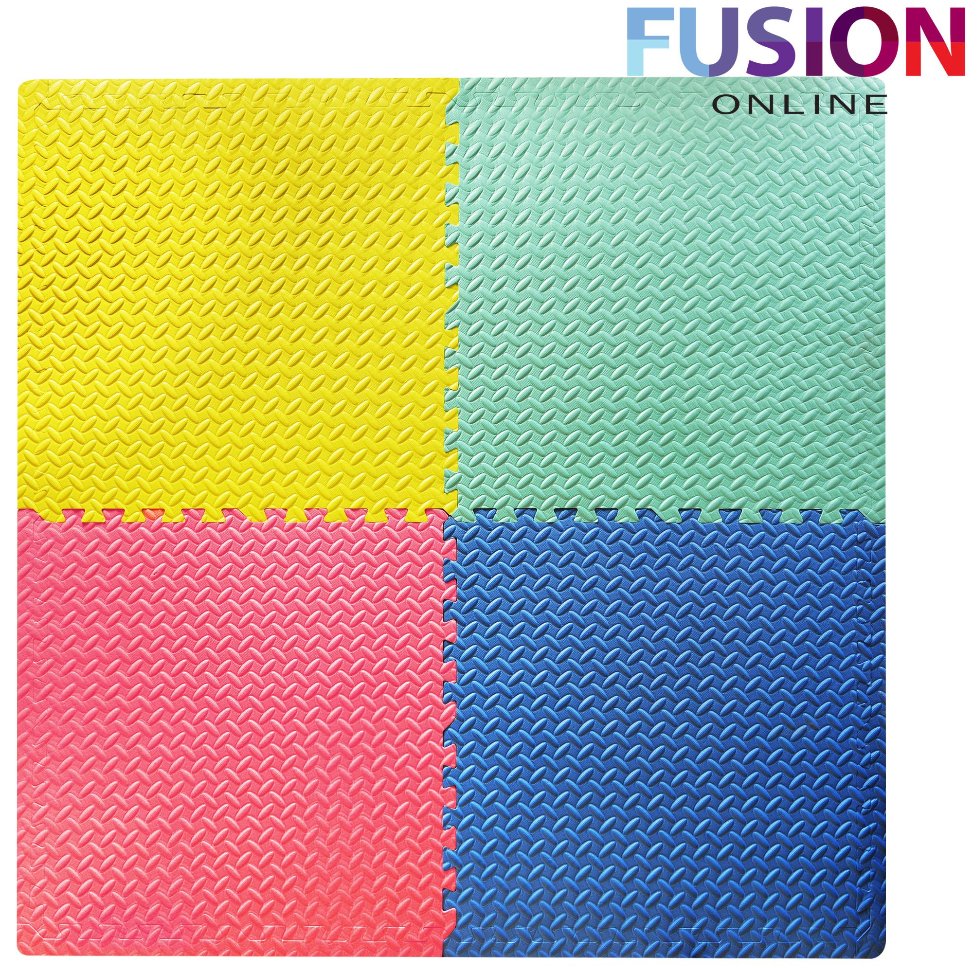 vs eva set pre size of design luxury full attached separate interiors mats hom laminate floor tiles interlocking underlayment elegant foam pcs