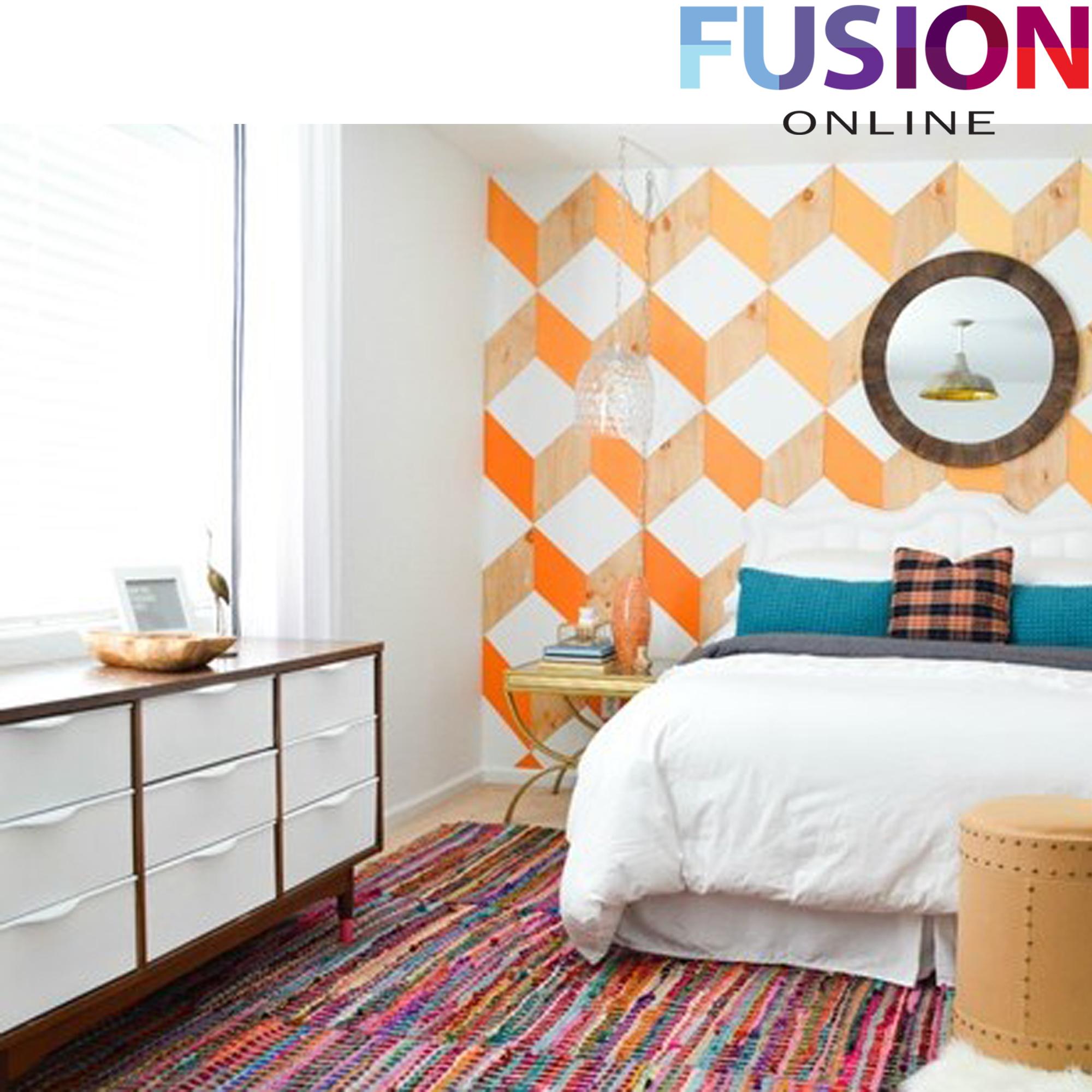 100 Cotton Handmade Multi Colour Chindi Rug Area Rag Rugs