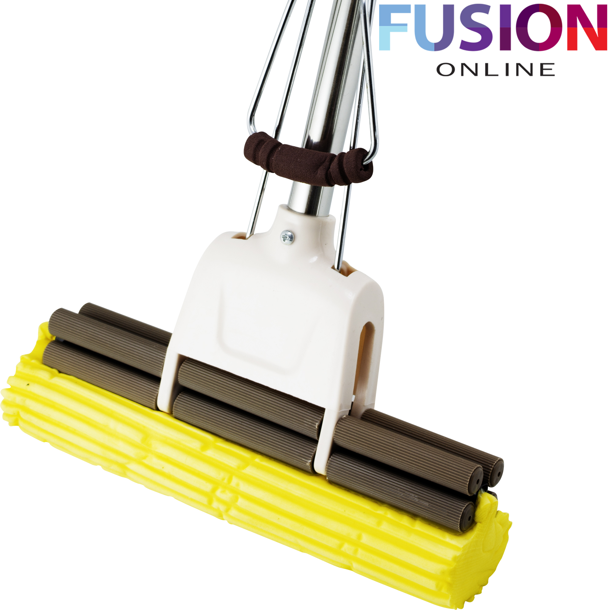 pad on pads mops color frame cleaning mop coded floor microfiber wet