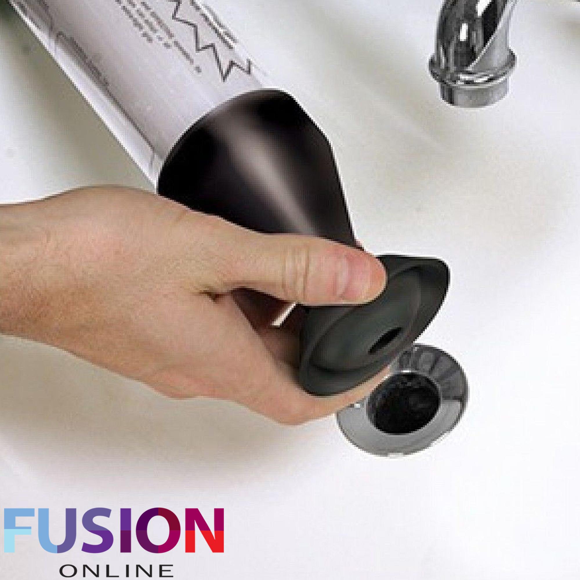 Drain Unblocker Plunger Buster Toilet Sink Clog Remover