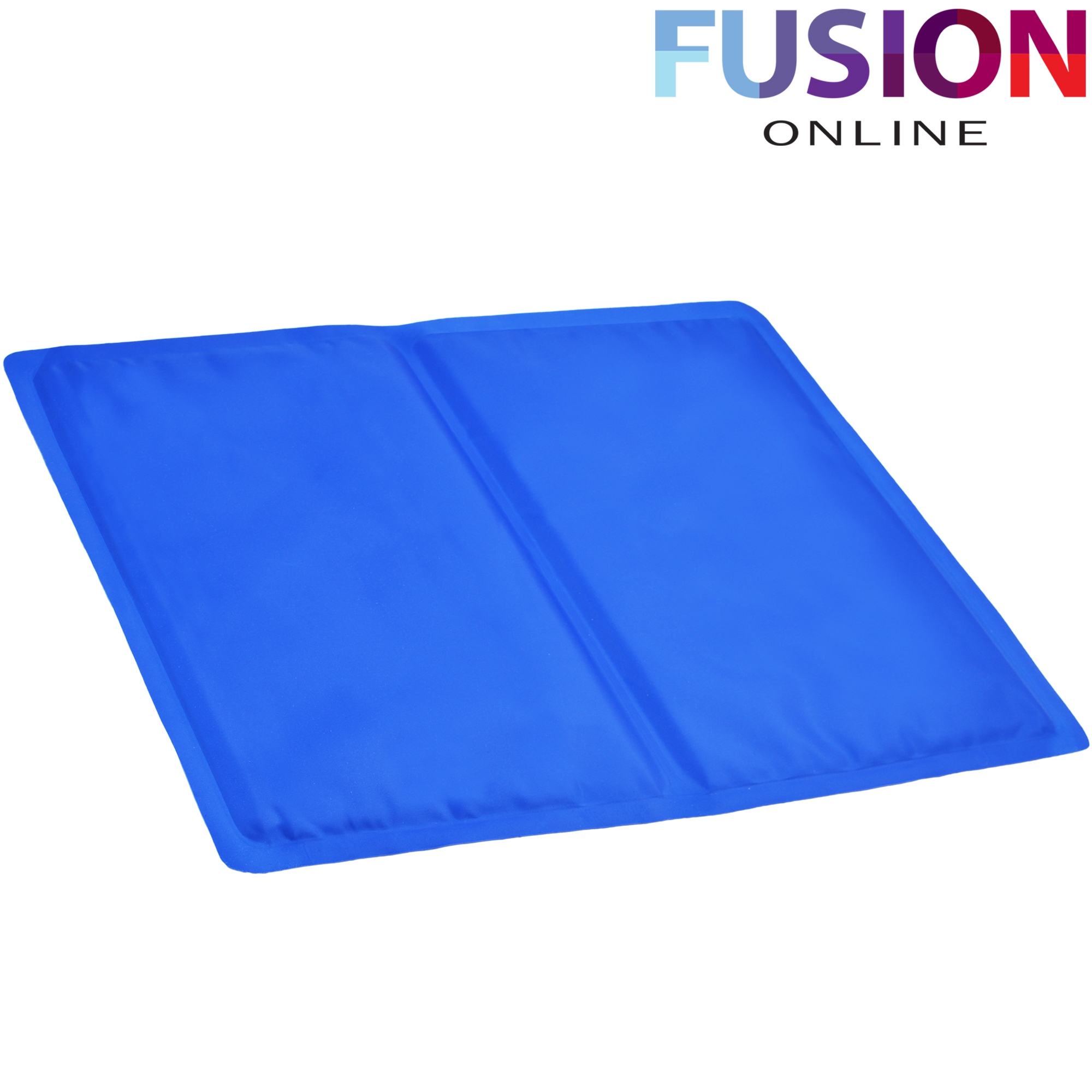 free pillow technogel neck sleep deep shipping cool decorative zero item from gel memory release pain in pillows pressure