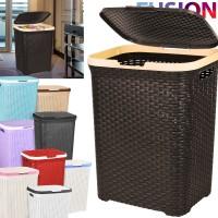 laundry basket mainframe