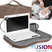 laptop cushion tray mainframe NEW CONCEPT