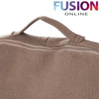 laptop cushion tray sec IMGS 8