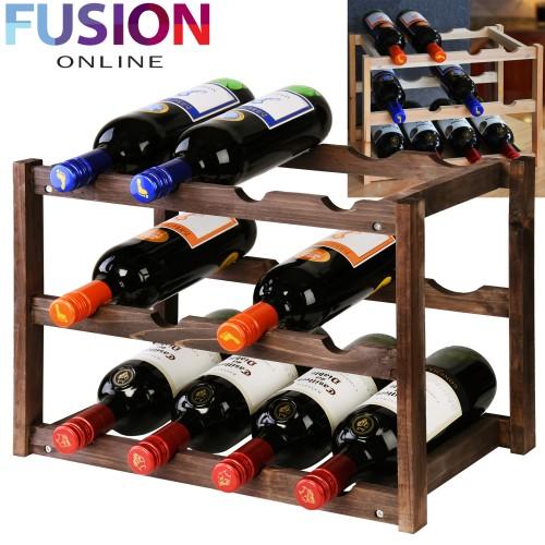 Wine rack eBay Main
