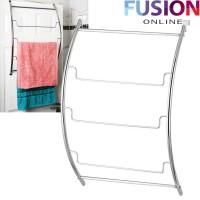 towel door hanger eBay MAIN