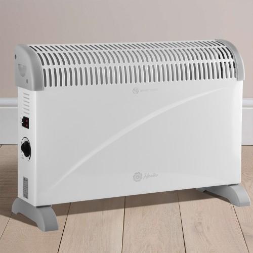 Convector heater new Wowcher 2